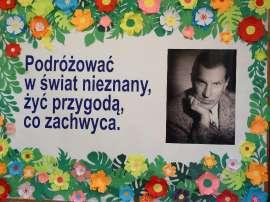 Arkady Fiedler_1