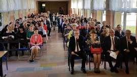 Gminny Dzień Edukacji w Rychwale_24