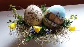Gminny Konkors Wielkanocny