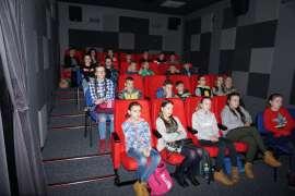 Kino za Rogiem_13