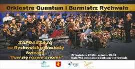 Koncert Quantum