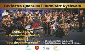 Koncert Quantum_1
