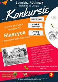 Konkurs Hasło Kossaki_1