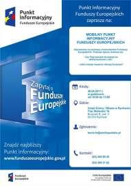 Mobilny Punkt Informacyjny Funduszy Europejskich_1