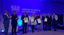 Nagrodzona Gmina Rychwał_1