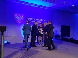 Nagrodzona Gmina Rychwał_2