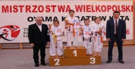 Oyama Karate 2016