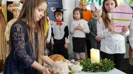 Palemki w Jaroszewicach