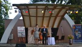 Piknik Orkiestr 2017_1