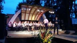 Piknik Orkiestr 2017