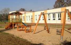Place zabaw w Gminie Rychwał_1
