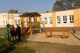 Place zabaw w Gminie Rychwał_2