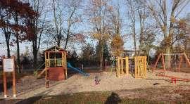 Place zabaw w Gminie Rychwał_6