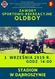 Plakat Oldboy