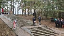 Pomnik Biała 19_4