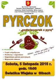 Pyrczok2016