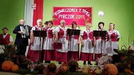 Pyrczok_3