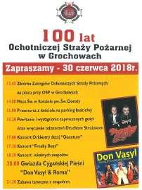 100 lecie Grochowy_1