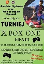 turniej xbox_1