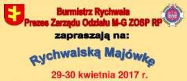 Rychwalska Majówka_2