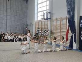 Sala w Kucharach