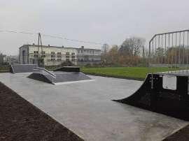skatepark_1