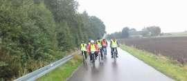 Solidarni  na rowerach_1