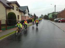 Solidarni  na rowerach_2
