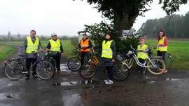 Solidarni  na rowerach_3