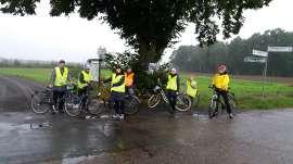 Solidarni  na rowerach_4
