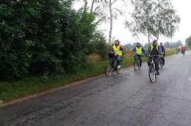 Solidarni  na rowerach_5