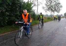 Solidarni  na rowerach_6