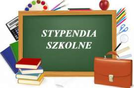 Stypendia 2020