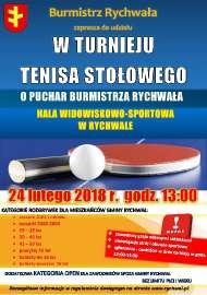 turniej tenisa2018