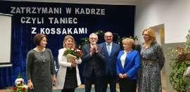 U źródeł znamienitego rodu Kossaków – promocja dziedzictwa kulturowego wsi Siąszyce na sportowo_7