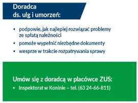 ZUS - doradca_2